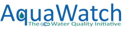 Aquawatch logo